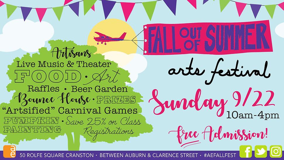 2019-Fall-Out-of-Summer-Arts-Festival_We