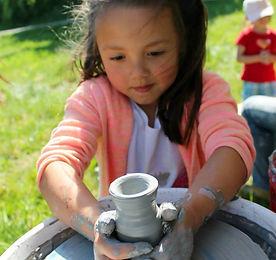 ceramics11.jpg