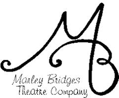 marleybridges.png