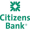 citizens_bank_logo-square.jpg