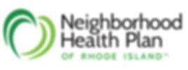 Neighborhood Health.jpg