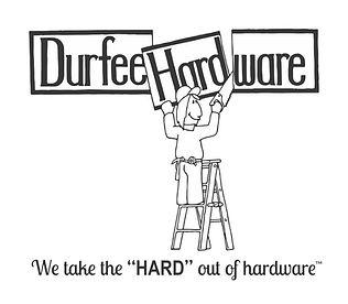 Durfee Hardware Logo - w Tagline.jpg