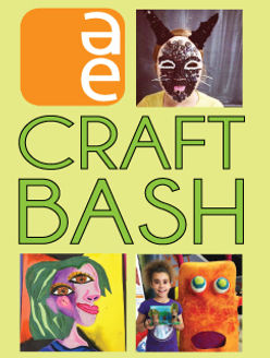 2019-Craft-Bash-Event-Image.jpg