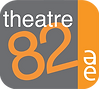 AE_Theatre82_RoundedLogo.png