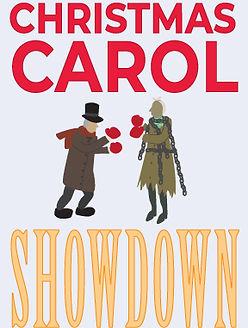 2020-Carol-Showdown-Web-Graphic.jpg