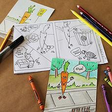 Cartooning2-SQ.jpg
