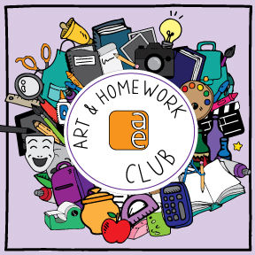 HW-Club-Graphic.jpg