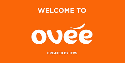 Welcome to OVEE.png