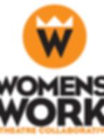 WomensWork_logo_stacked_rgb.jpg