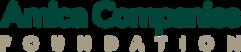 Amica-Companies-Foundation-Logo_RGB.png