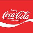 cocacola_logo_28559.jpg