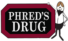 phred.png
