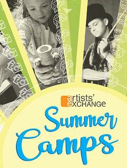 2020-AE-Summer-Camp.jpg