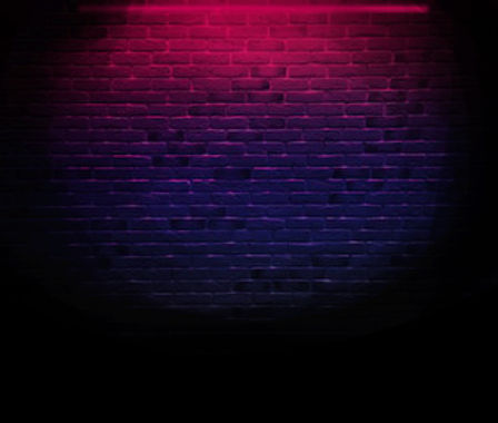 brick-wall-background-neon-light-PINK.jp