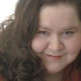 Rhea MacCallum headshot.jpg