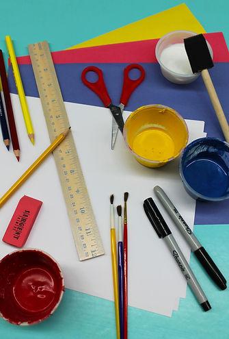 Mondrian_Materials.jpg