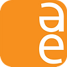 AE Letters Logo - Rounded Edge-6.png