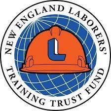 NE Laborers.jpg