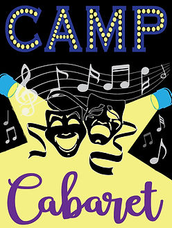 2019-AE-Camp-Cabaret-Image.jpg