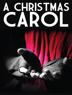 2019-Carol---Web-Graphic.jpg