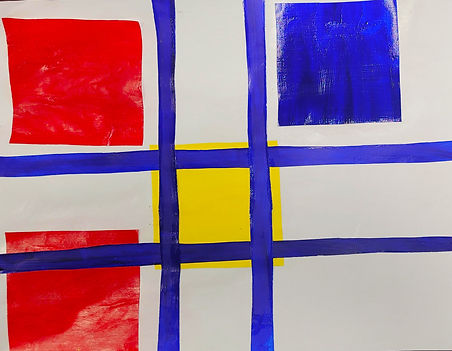 Craft Bash Mondrian 5.jpg