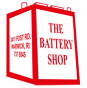 Battery Shop Logo.png