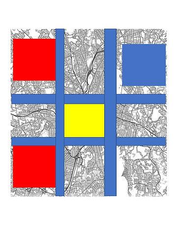 AEBASH_Mondrian2.jpg