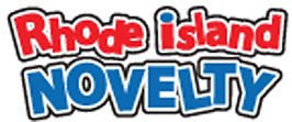 RI Novelty Logo.jpg