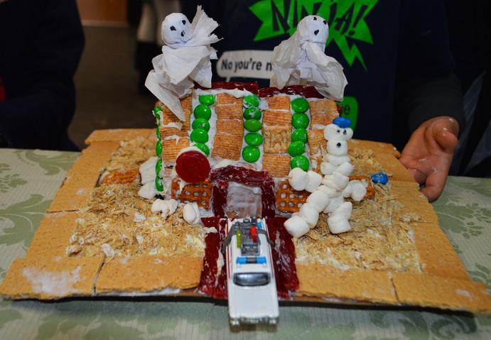 Ghostbuster House.JPG