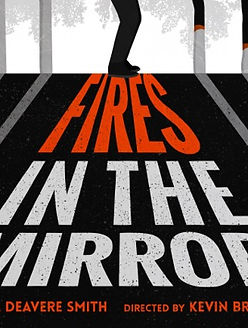Fires in the Mirror.jpg