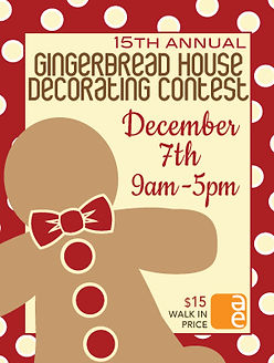 2019-Gingerbread-Postcard---Front.jpg