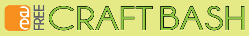 2020-CRAFT-BASH-Banner-Logo.jpg