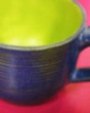Green_Pink_Mug2.jpg