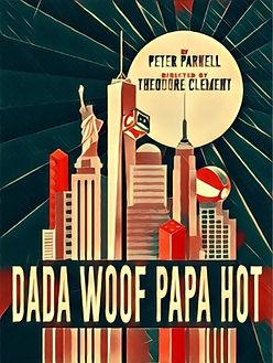 Dada Woof Papa Hot.jpg