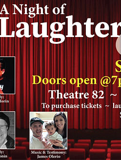 Laughter and Hope Christian Comedy.jpg