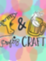 2019 Crafts & Craft.png