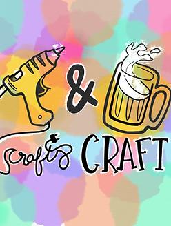 2019 Crafts & Craft.png