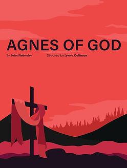 Agnes of God.jpg