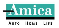 amica.png