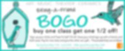 2020-Spring-BOGO-Wed-Ad.jpg
