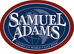 Samuel Adams.jpeg