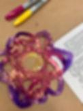 AEPLSC_Colored.jpg
