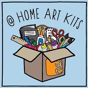Art-Kits-Graphic.jpg