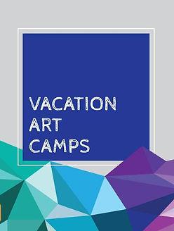 498_2019-Artists_-Exchange-Vacation-Camp
