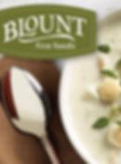 Blount-Image.jpg