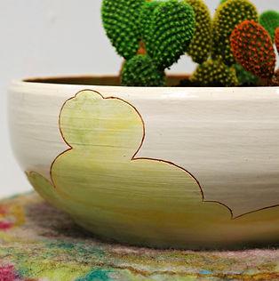 Ceramics Homepage 2.jpeg