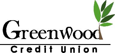 greenwod credit union.png
