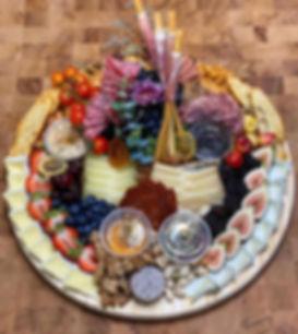 modern charcuterie plate.jpg