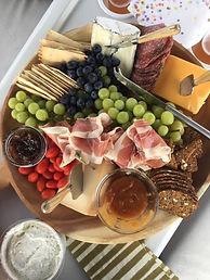 cheese platter lori.jpg
