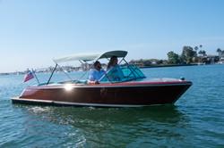 interior boat.png